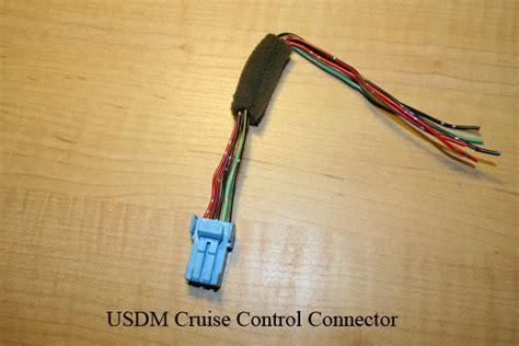 useless box wiring diagram useless box parts wiring