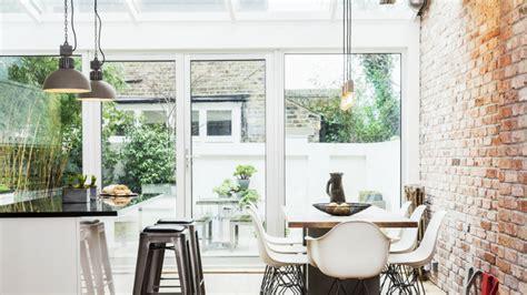 techo transparente techos transparentes luz natural en casa westwi