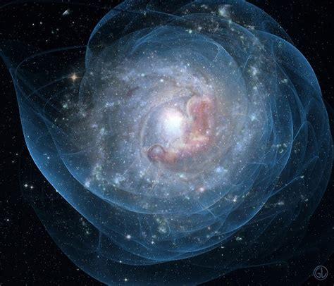 galaxy digital birth of a galaxy digital by gun legler