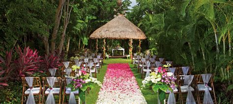 Top 10 Mexico Wedding Venues   Mexico Destination Wedding