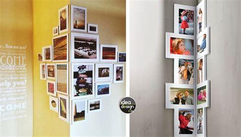 arredamento creativo creare un angolo foto archivi