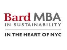 With An Mba In Enviromental Sustainability by Macy S Systems And Technology Csr Managing Change And