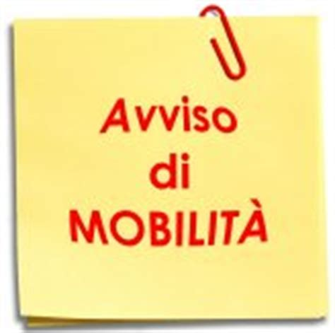 mobilita volontaria home www comune bonate sotto bg it