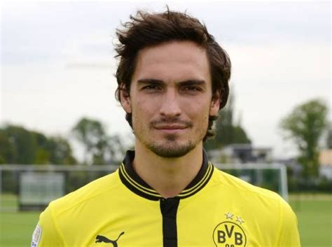 matts hummels mats hummels car interior design