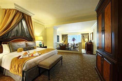 venetian room the venetian macau resort hotel macau reviews photos rates ebookers