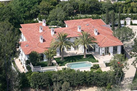 david house victoria and david beckham mansion on hollywood tours