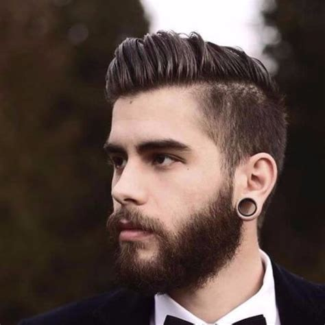 50 long curly hairstyles for men manly tangled up cuts 14