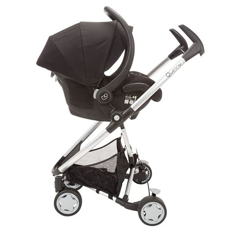 quinny zapp stroller with car seat quinny zapp xtra review