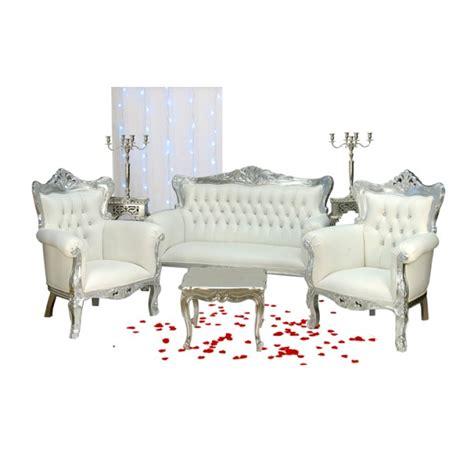 grossiste decoration mariage 126 events destockage