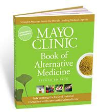 diabetes nutrition and electric medicine books 1000 images about mayo clinic books on book