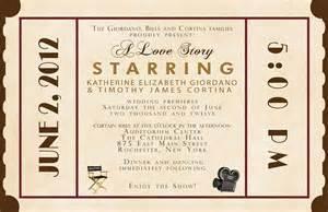 rush custom listing for katgio87 antique movie theater