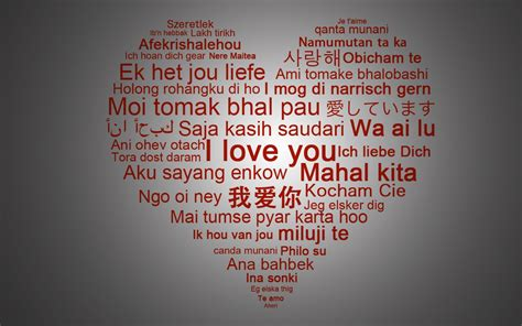 imagenes to say i love you how to say i love you in japanese good reads collection
