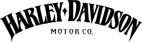 design font harley davidson harley davidson forum dafont com