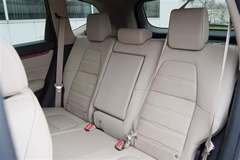 2017 honda crv with leather seats comparison test 2017 honda cr v vs 2017 toyota rav4 ny