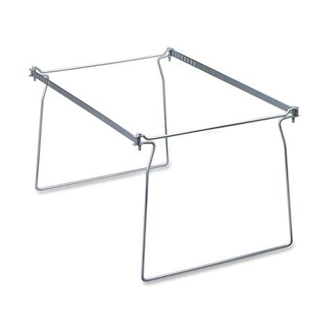 File Cabinets Hanging Folder Frames Trend Yvotube Com