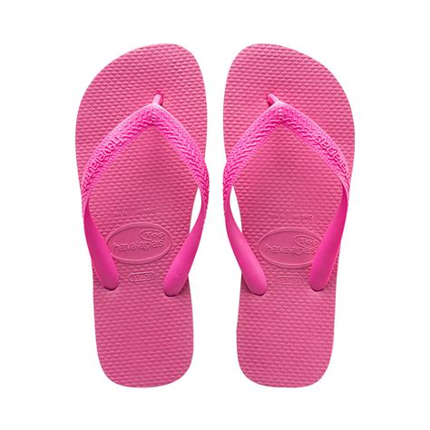 flip flop slippers havaianas new womens rubber flip flops sandles slippers