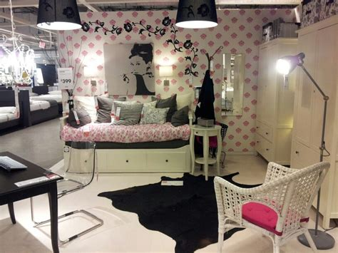 audrey hepburn inspired bedroom 13 best images about bedroom on pinterest