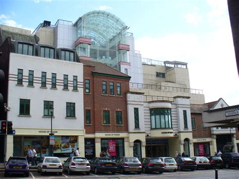houses to buy guildford house of fraser guildford 169 colin smith geograph britain and ireland