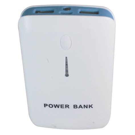 Power Bank Baterai Samsung power bank bateria port 225 til 9800mah celular samsung iphone r 75 00 em mercado livre