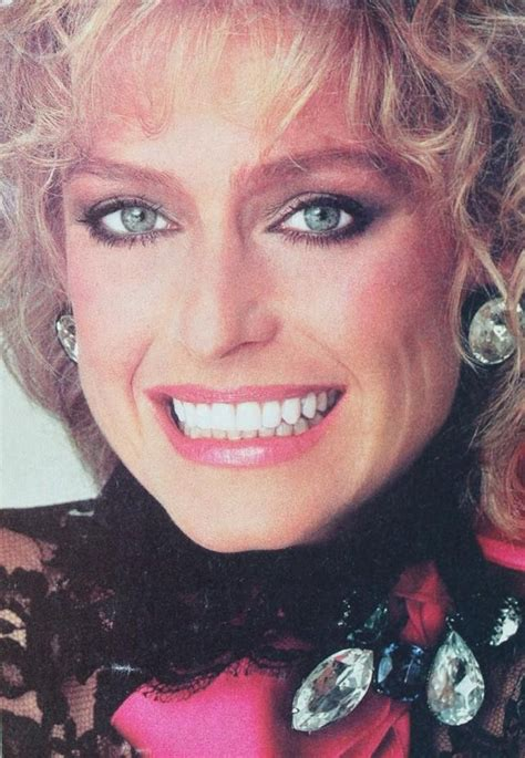 love love the and farrah fawcett on pinterest 1 000 件以上の farrah fawcett love のおしゃれアイデアまとめ