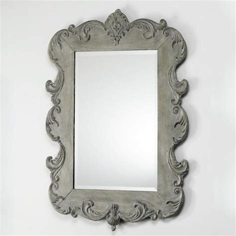 beaded frame mirror this generous scaled beveled mirror 319 best images about landmark historic restoration