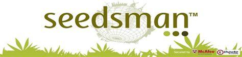 marijuana seed bank usa marijuana seeds bank marijuana seeds