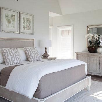 19 bedrooms with neutral palettes neutral palette bedroom design ideas