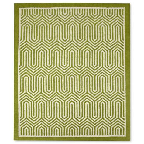 jcpenney rugs 8x10 pin by valletta on house home