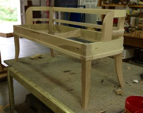 upholstery lynchburg va 94 best images about model frame sofa on pinterest