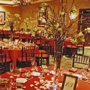 centerpieces for fall wedding receptions fall wedding centerpiece ideas diy wedding inspiration