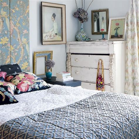 serene bedroom ideas serene bedroom modern designs patterned bedroom