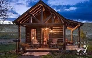 cabin styles standout small cabins a smorgasbord of styles