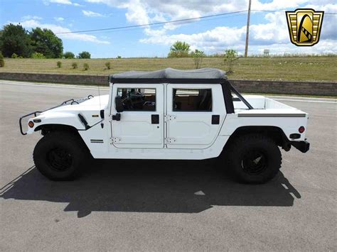 car service manuals pdf 2001 hummer h1 security system service manual 1994 hummer h1 blower removal 1994 am general hummer h1 for sale in tempe az