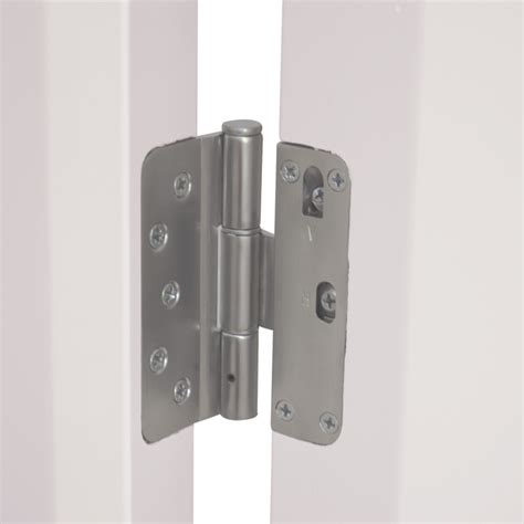Patio Door Hinges Home Design Ideas And Pictures Adjusting Patio Door Hinges