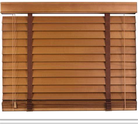 Wooden Blinds Get Cheap Custom Wooden Blinds Aliexpress