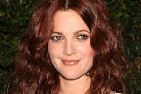 best celebrity red hair colors 2016 hairstyles 2017 best celebrity red hair colors 2016 hairstyles 2017