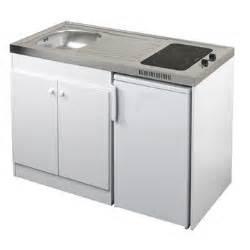 meuble sous 233 vier et kitchenette meuble de cuisine