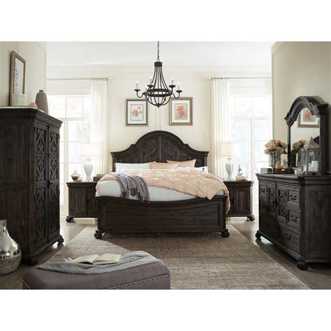 bedroom sets lexington ky bedroom furniture lexington ky 28 images modern king