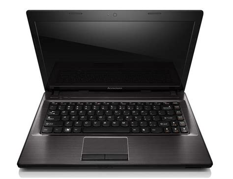 Laptop Lenovo Ideapad G480 433 lenovo offers thinkpad x1 carbon ideapad and its other laptops as gifts
