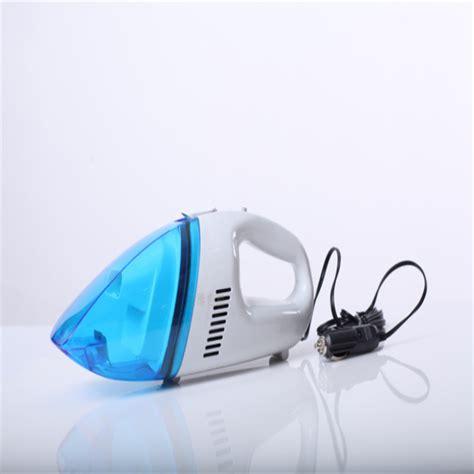 Vacuum Cleaner Mobil Yogyakarta car vacuum cleaner 65w mesin penyedot debu mobil white