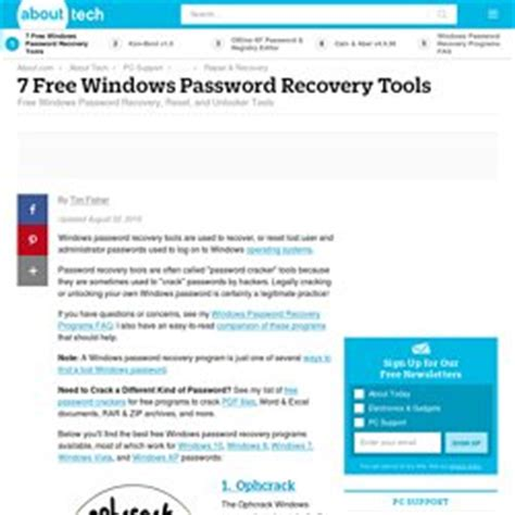 windows password reset event id crackers pearltrees