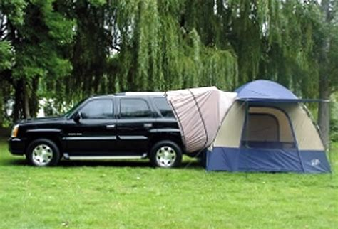 suv awning truck bed tent ebay electronics cars fashion collectibles