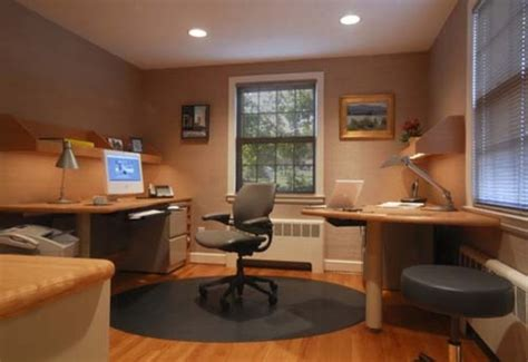 home office paint ideas paint ideas for home office home painting ideas