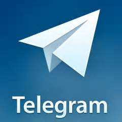telegram ends support for vintage android 2.2, 2.3 and 3.0