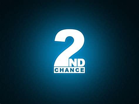 second chance 2nd chance pvp mechanic minecraft