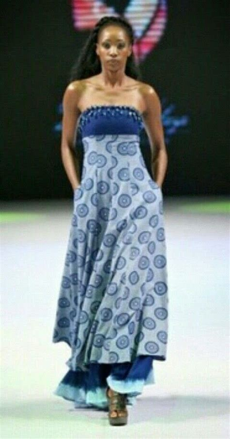 shweshwe traditional dresses top of fashion 2015 trendy4 1000 ideas about african traditional dresses on pinterest