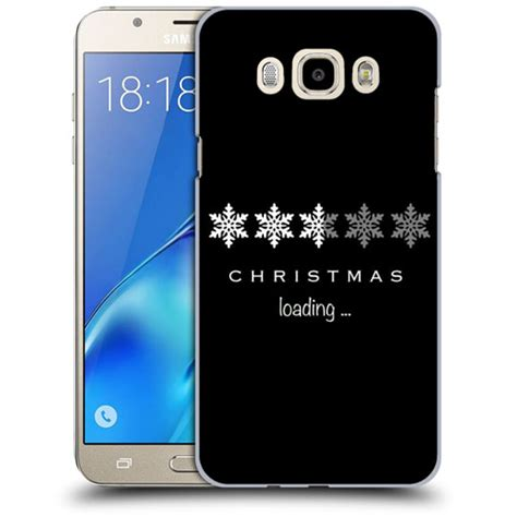 Ipush X Level Samsung J5 2016 J510 Model Ipush husa samsung galaxy j5 2016 j510 silicon gel tpu model loading husecolorate ro