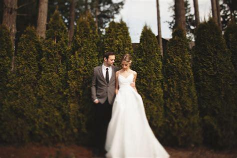 seattle barn wedding jean shane green wedding