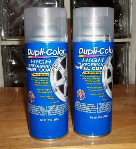 pa dupli color clear coat self etching primer high heat engine paints clublexus lexus