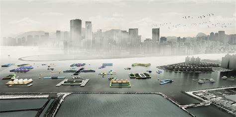 design competition milan scoopa announces winners of 2015 milan expo competition